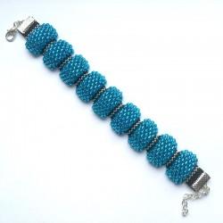 Temida (blue)