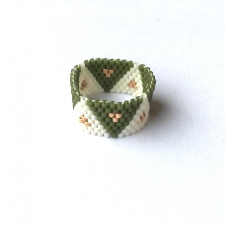 Atena''' (green)