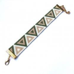 Atena XL (green)