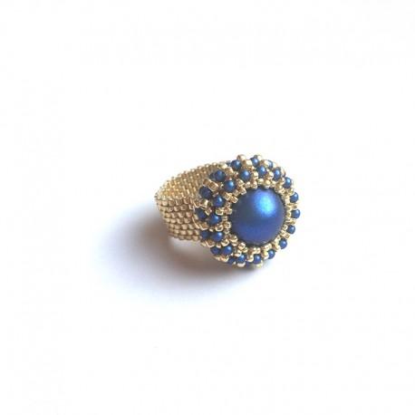 Sophia - pierścionek