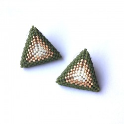 Atena'' (green)