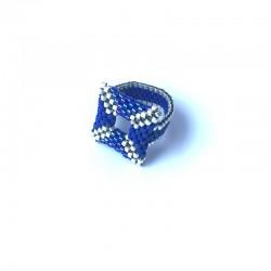 Miranda - pierścionek