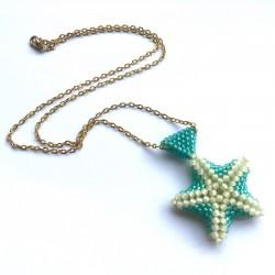 Rozgwiazda'